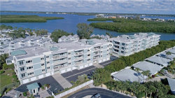 Photo of 2225 N Beach Road, Unit 401, ENGLEWOOD, FL 34223 (MLS # D6103960)