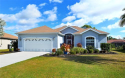 Photo of 18 Clubhouse Road, ROTONDA WEST, FL 33947 (MLS # D6104026)