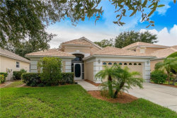 Photo of 227 Wetherby Street, VENICE, FL 34293 (MLS # D6104060)