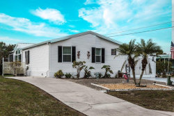 Photo of 1172 Seahorse Lane, ENGLEWOOD, FL 34224 (MLS # D6104073)