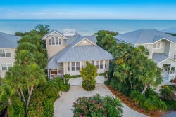Photo of 303 Pilot Point Ln, BOCA GRANDE, FL 33921 (MLS # D6104303)