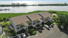 Photo of 6010 Boca Grande Causeway, Unit C33, BOCA GRANDE, FL 33921 (MLS # D6104363)