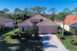 Photo of 13320 Golf Pointe Drive, PORT CHARLOTTE, FL 33953 (MLS # D6104521)
