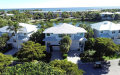Photo of 749 Beach View Drive, BOCA GRANDE, FL 33921 (MLS # D6104558)