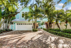 Photo of 411 Rock Dove Drive, BOCA GRANDE, FL 33921 (MLS # D6104620)