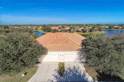 Photo of PORT CHARLOTTE, FL 33953 (MLS # D6104695)