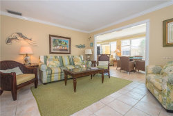 Photo of 320 Gulf Boulevard, Unit 3F, BOCA GRANDE, FL 33921 (MLS # D6104727)