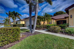 Photo of 2530 Oswego Drive, NORTH PORT, FL 34289 (MLS # D6104899)