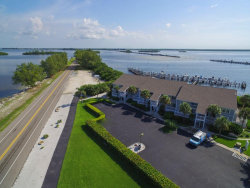 Photo of 6040 Boca Grande Causeway, Unit A05, BOCA GRANDE, FL 33921 (MLS # D6104969)