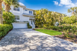Photo of 808 South Harbor Drive, BOCA GRANDE, FL 33921 (MLS # D6105023)