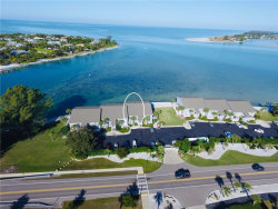 Photo of 6001 Boca Grande Causeway, Unit E53, BOCA GRANDE, FL 33921 (MLS # D6105096)