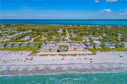 Photo of 320 Gulf Boulevard, Unit 2B, BOCA GRANDE, FL 33921 (MLS # D6105115)