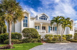 Photo of 1716 Jose Gaspar Drive, BOCA GRANDE, FL 33921 (MLS # D6105304)