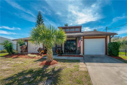 Photo of 27 Mark Twain Lane, ROTONDA WEST, FL 33947 (MLS # D6105384)