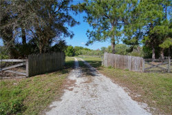 Photo of 6709 Abdella Lane, NORTH PORT, FL 34291 (MLS # D6105432)