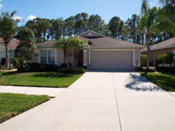 Photo of 2161 Boxwood Street, NORTH PORT, FL 34289 (MLS # D6105443)