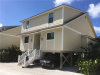 Photo of 380 Gulf Boulevard, Unit 9, BOCA GRANDE, FL 33921 (MLS # D6105483)