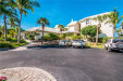 Photo of 5000 Gasparilla Road, Unit 305, BOCA GRANDE, FL 33921 (MLS # D6105616)