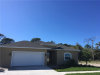 Photo of 564 Box Elder Court, ENGLEWOOD, FL 34223 (MLS # D6105630)