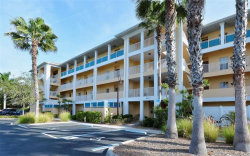 Photo of 8403 Placida Road, Unit 3-301, PLACIDA, FL 33946 (MLS # D6105906)