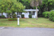 Photo of 520 Cocoanut Avenue, ENGLEWOOD, FL 34223 (MLS # D6105964)