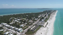Photo of 258 Pilot Street, BOCA GRANDE, FL 33921 (MLS # D6106220)