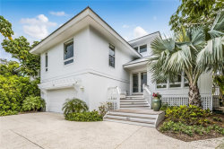 Photo of 403 Royal Tern Drive, BOCA GRANDE, FL 33921 (MLS # D6106352)