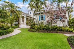 Photo of 300 Lee Avenue, BOCA GRANDE, FL 33921 (MLS # D6106440)