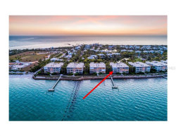 Photo of 835 Harborshore Dr, Unit 2, BOCA GRANDE, FL 33921 (MLS # D6106482)