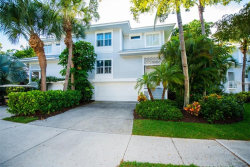 Photo of 772 Beach View Drive, BOCA GRANDE, FL 33921 (MLS # D6106604)