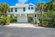 Photo of 5000 Gasparilla Road, Unit 2, BOCA GRANDE, FL 33921 (MLS # D6107382)
