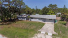 Photo of 2830 Oyster Creek Drive, ENGLEWOOD, FL 34224 (MLS # D6107546)
