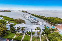 Photo of 5850 Gasparilla Road, Unit M1 and #M3, BOCA GRANDE, FL 33921 (MLS # D6107973)