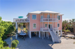 Photo of 343 Gulf Boulevard, BOCA GRANDE, FL 33921 (MLS # D6108189)