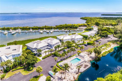 Photo of 5856 Gasparilla Road, Unit M31, BOCA GRANDE, FL 33921 (MLS # D6108466)