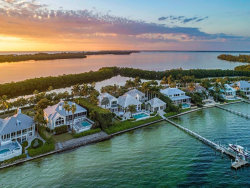 Photo of 1720 Jose Gaspar Drive, BOCA GRANDE, FL 33921 (MLS # D6108473)