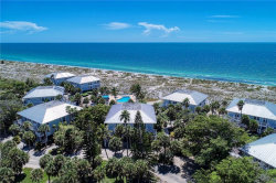 Photo of 7530 Palm Island Drive S, Unit 1413, PLACIDA, FL 33946 (MLS # D6108556)