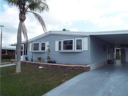 Photo of 65 S Easter Island Circle, ENGLEWOOD, FL 34223 (MLS # D6108594)