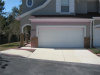 Photo of 10817 Thames Vista Court, TAMPA, FL 33647 (MLS # D6108613)