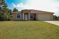 Photo of 5 Dog Court, PLACIDA, FL 33946 (MLS # D6108697)