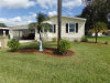 Photo of 6070 Shearwater Drive, ENGLEWOOD, FL 34224 (MLS # D6108851)