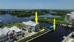 Photo of 11689 Anglers Club & Dock 12 Drive, PLACIDA, FL 33946 (MLS # D6108927)