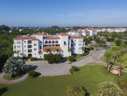 Photo of 11220 Hacienda Del Mar Boulevard, Unit A-201, PLACIDA, FL 33946 (MLS # D6109005)
