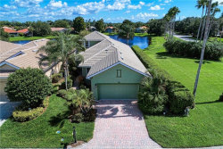 Photo of 3155 Osprey Lane, PORT CHARLOTTE, FL 33953 (MLS # D6109012)