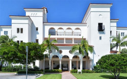 Photo of 11200 Hacienda Del Mar Boulevard, Unit B-204, PLACIDA, FL 33946 (MLS # D6109018)