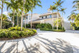 Photo of 1600 Gaspar Drive S, BOCA GRANDE, FL 33921 (MLS # D6109050)