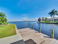 Tiny photo for 3016 Curry Terrace, PORT CHARLOTTE, FL 33981 (MLS # D6109090)