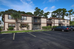Photo of 4022 Beaver Lane, Unit 400F, PORT CHARLOTTE, FL 33952 (MLS # D6109155)