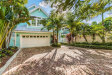 Photo of 411 Rock Dove Drive, BOCA GRANDE, FL 33921 (MLS # D6109267)