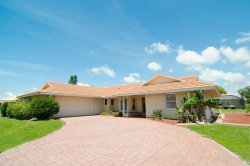 Photo of 2 Brentwood Lane, ENGLEWOOD, FL 34223 (MLS # D6109285)